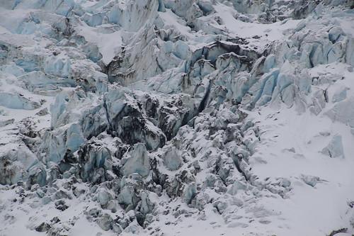 628 Drygalski Fjord