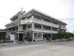 Hotel OD-N-Aiwo