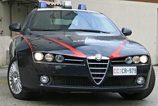 carabinieri36