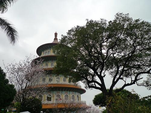 20140309-台北天元宮 (65)
