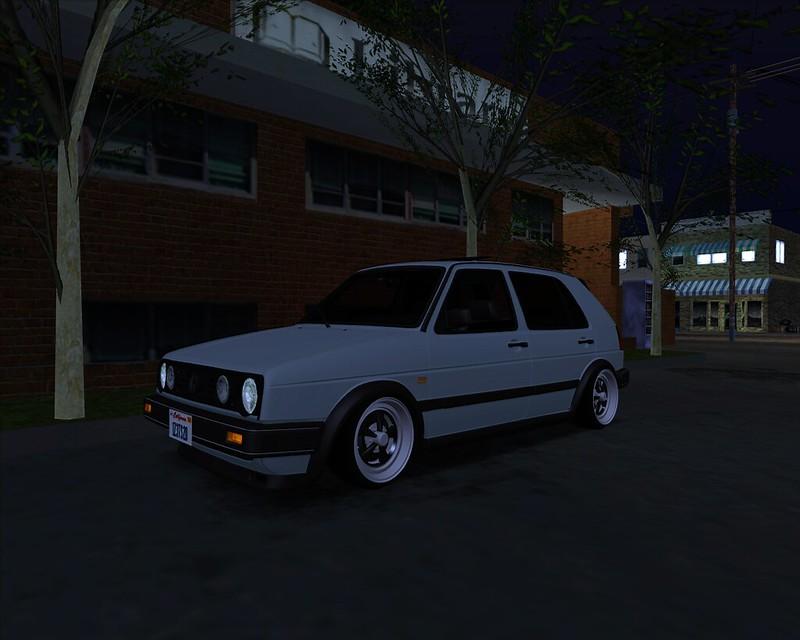 Car pictures 13127620055_07490e94fc_c