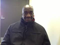 Andre Mutekela