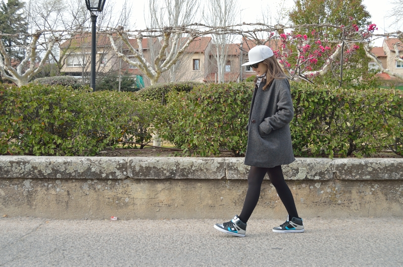 lara-vazquez-madlula-blog-fashion-style-ootd
