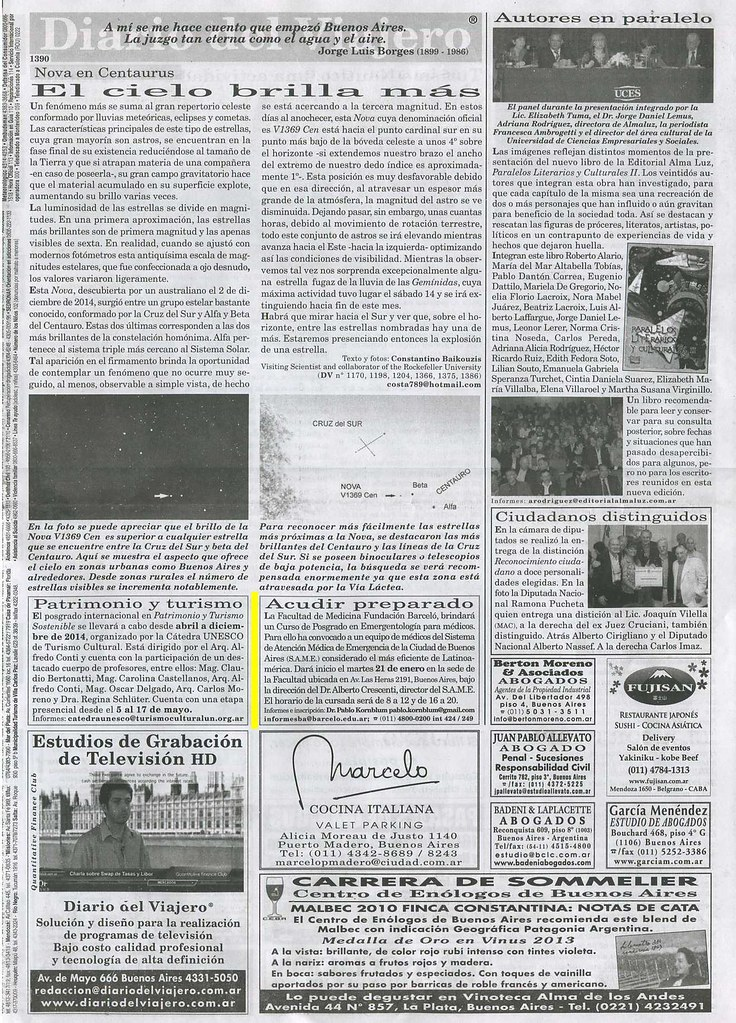 Diario del Viajero 18-12-13 (2)