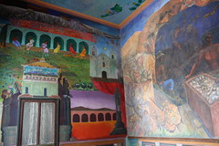 Mural Total
