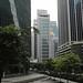 224 Centro Financiero (Singapur)