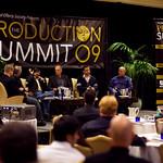 2009 VES Summit