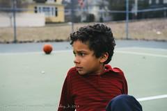 Jordan's Photo Book