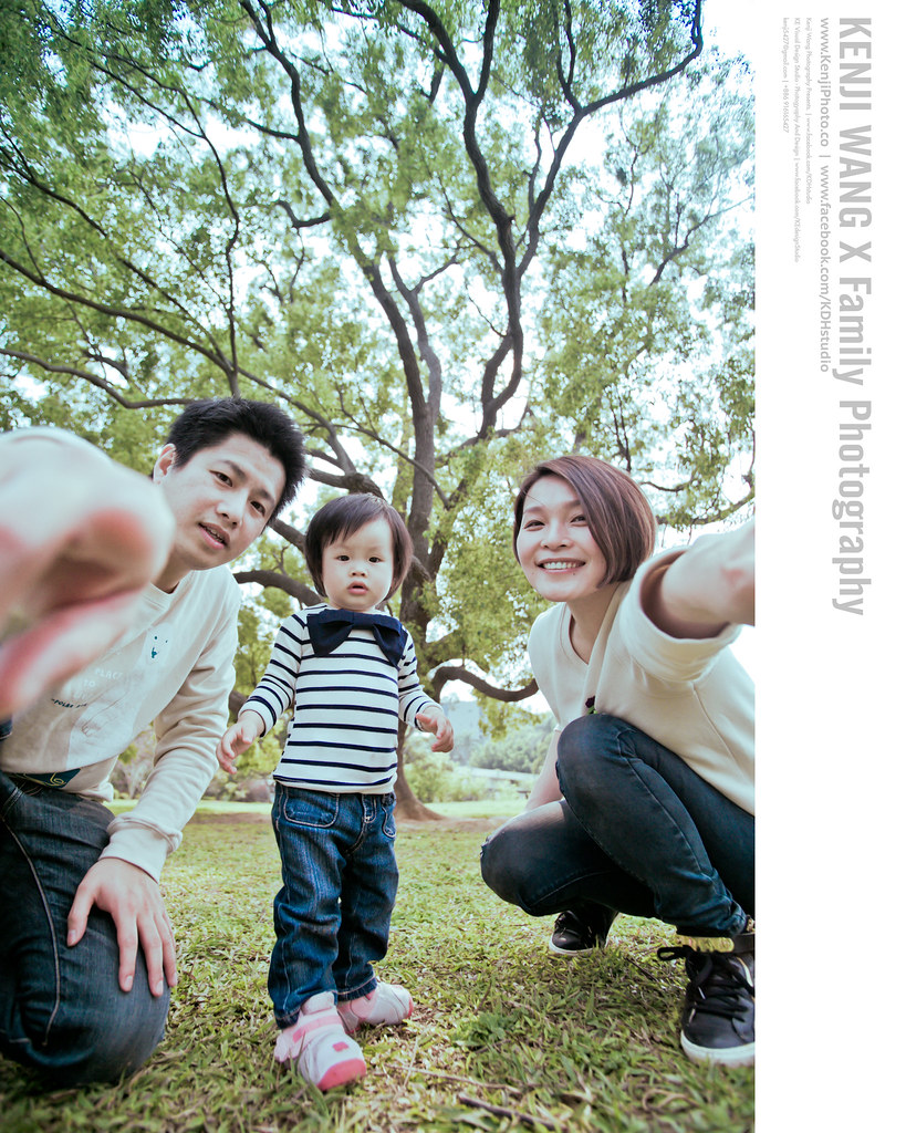Kenjiphoto-IMG_0360 拷貝