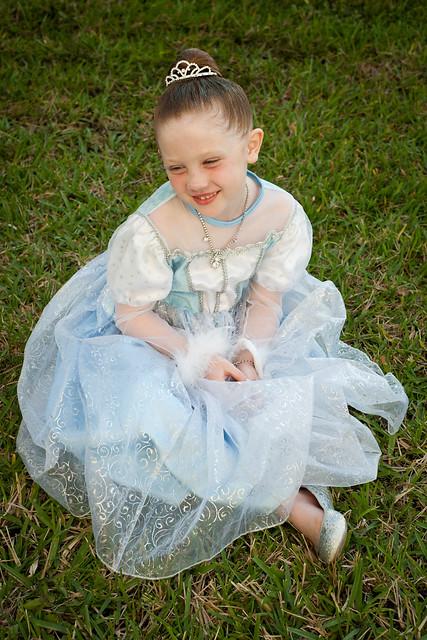 Princess26 (1 of 1)
