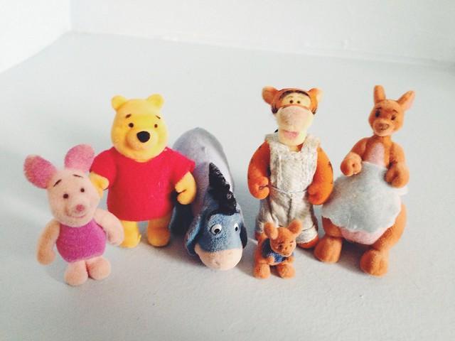poohsfriendlyplaces