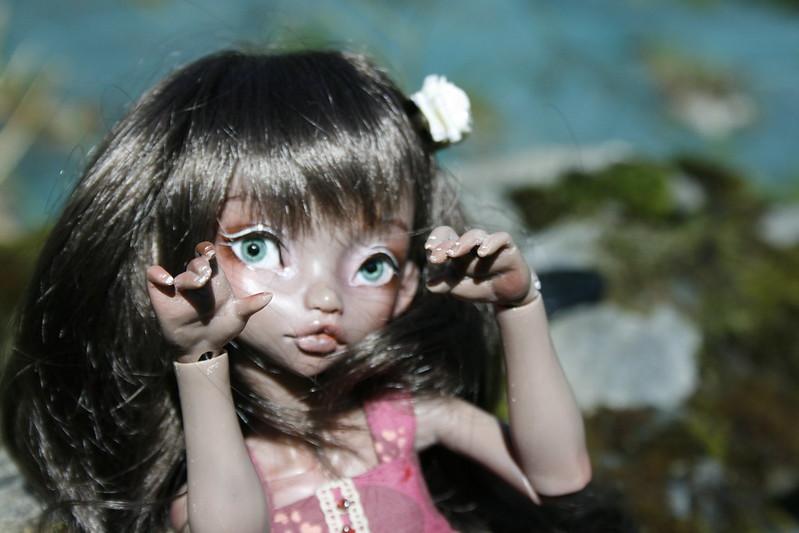 Façon Badou : mes petites merveilles (Grosse MAJ p11♥ 28.08) - Page 5 14126625442_81fd44529c_c