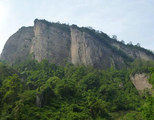 Fujian-Wuyi-Shuillandong-Dahongpao (12)