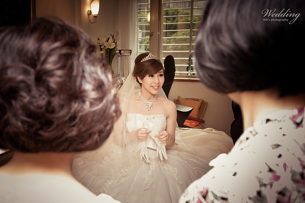 '婚禮紀錄,婚攝,台北婚攝,戶外婚禮,婚攝推薦,BrianWang,大直典華,37'