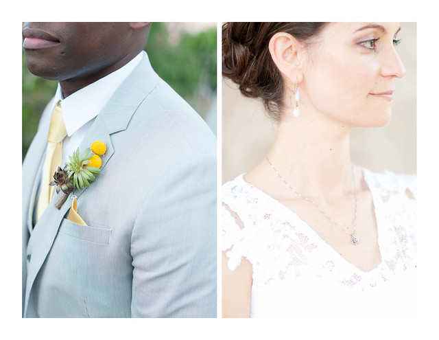 wedding_pics-0023