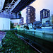 Azabu Cityscape 0556
