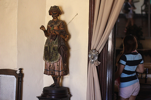 Postcards-from-Vigan_part-4_56