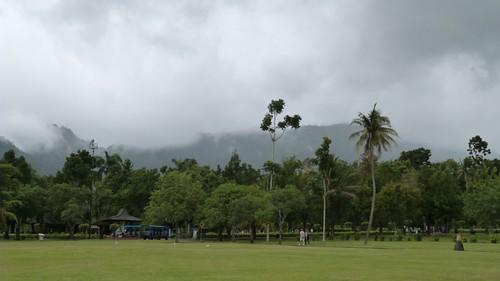 Yogyakarta-2-094
