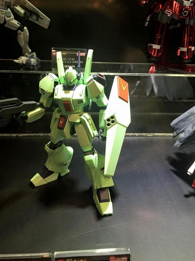 C3X-HK-2014-061