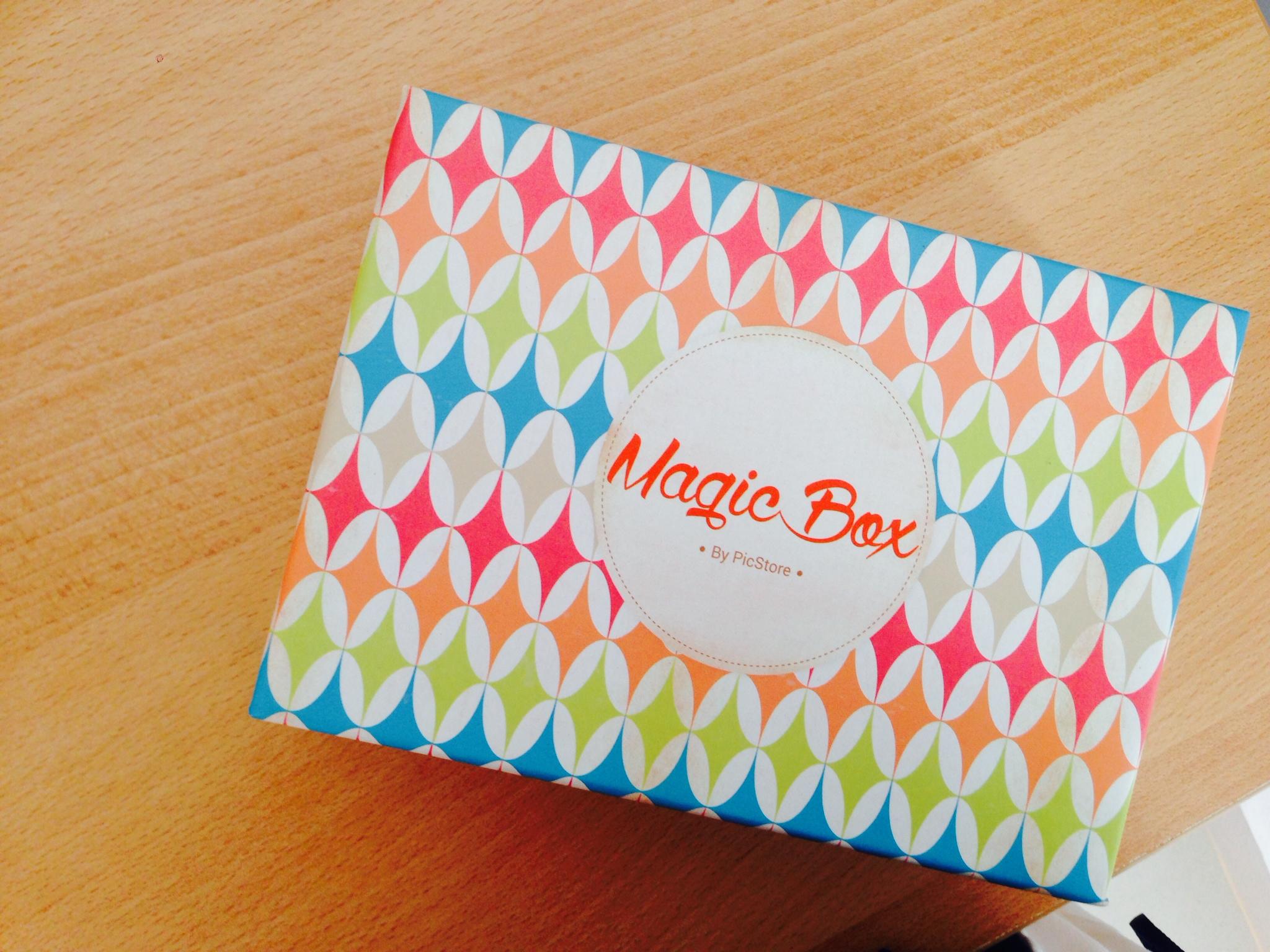 MagicBox_PicStore_ Vita Luna Spirit (2)