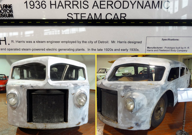 harris-steam-powered-car