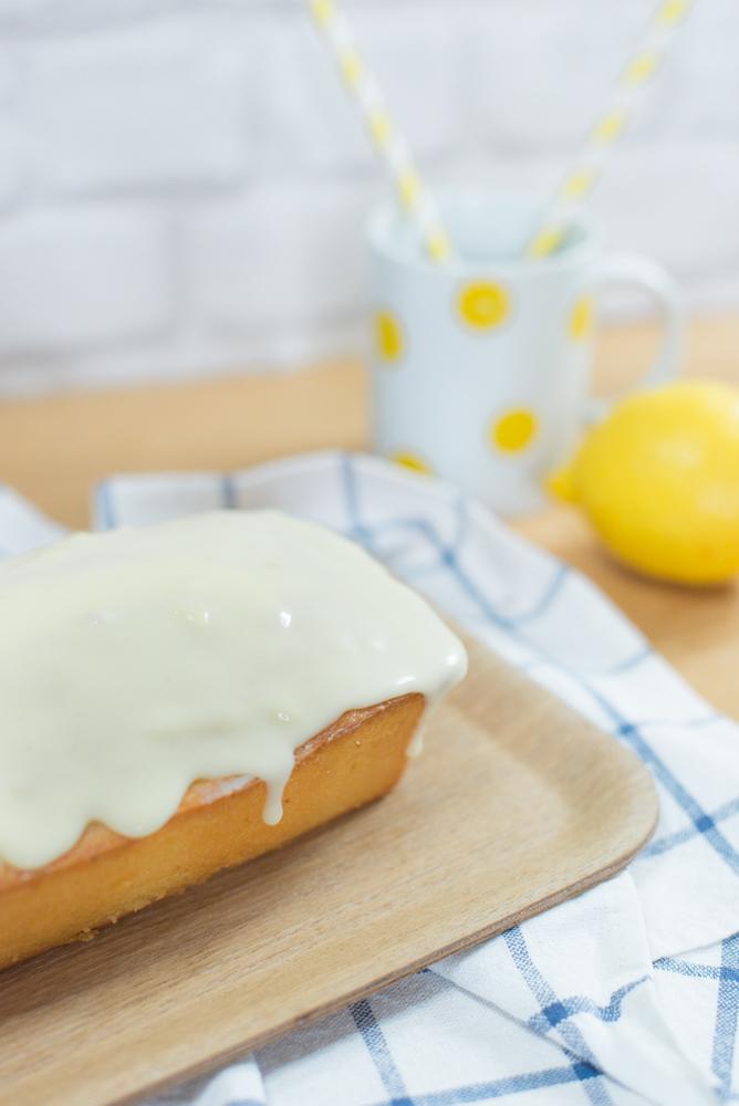 cake-citron-glaçage-2