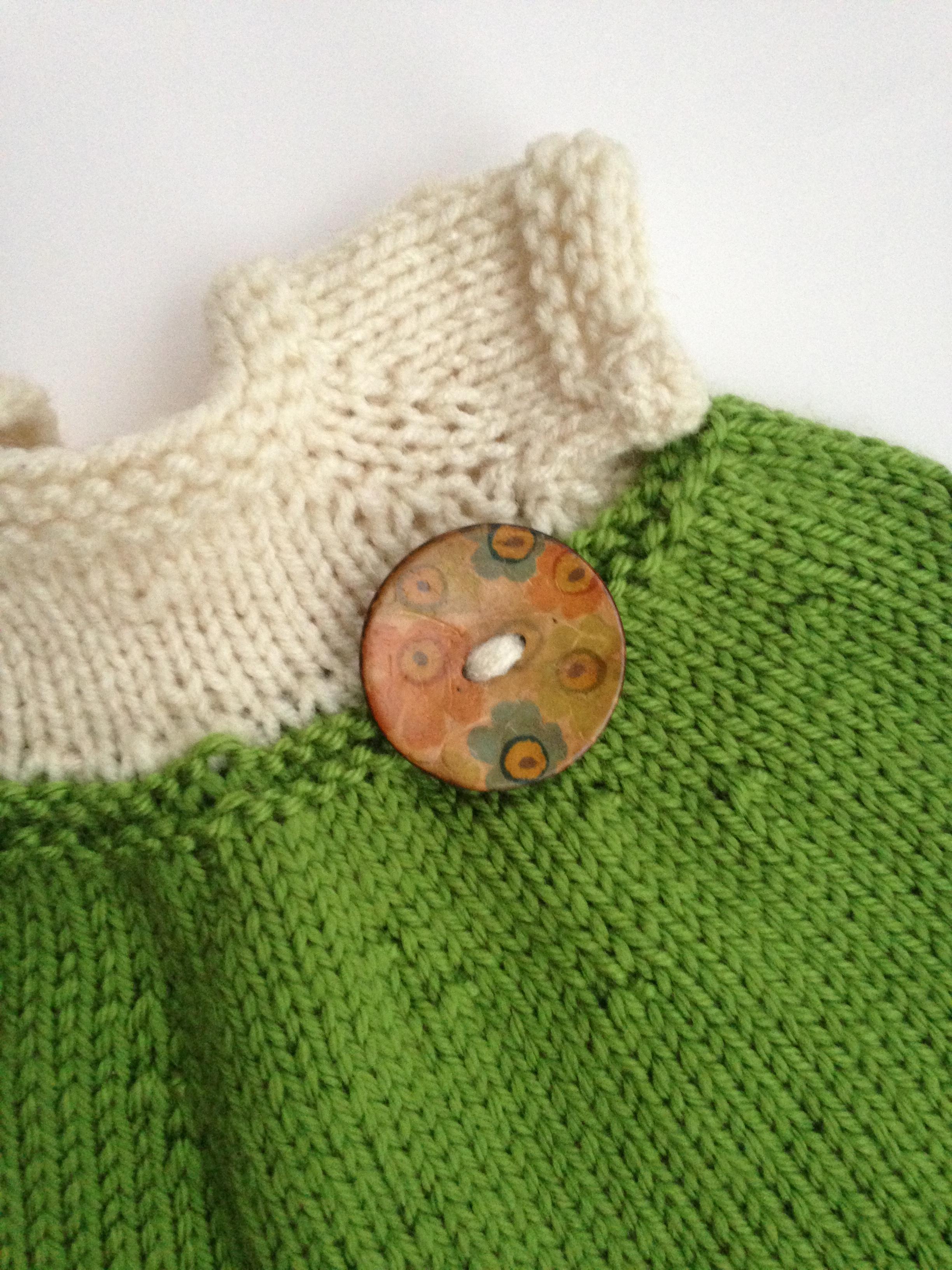 green dress_3