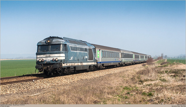 SNCF 567626 @ Coyolles