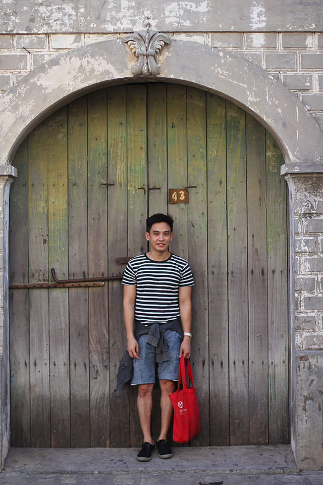 Postcards-from-Vigan_part-4_07
