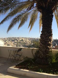 Jabal Al-Webdeh