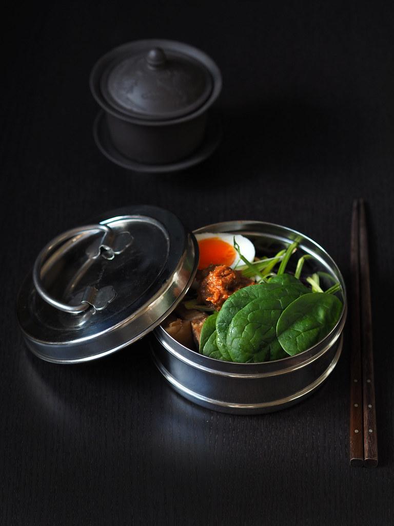 instant ramen 3.1- lunchbox