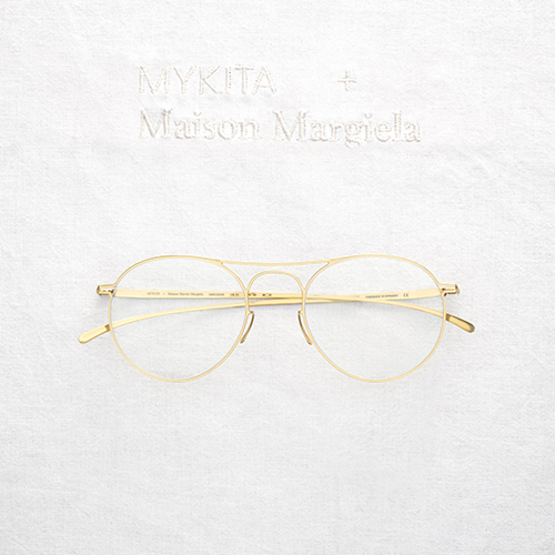 150123_MYKITA_Maison_Martin_Margiela_ESSENTIAL_Prescription_03