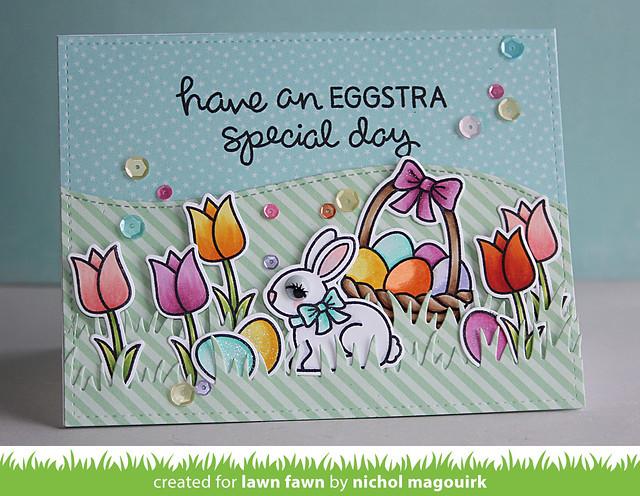 EggstraSpecialEaster_NicholMagouirk1