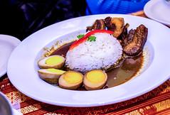 Emporium Thai Cuisine: #MooPalo, Stewed Pork Belly…
