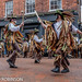 Nantwich Holly Holy Day - 24th January 2015 #1