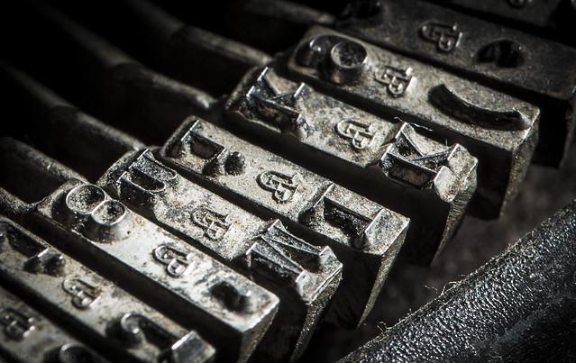Underwood_Detail-001
