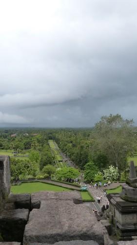 Yogyakarta-2-061