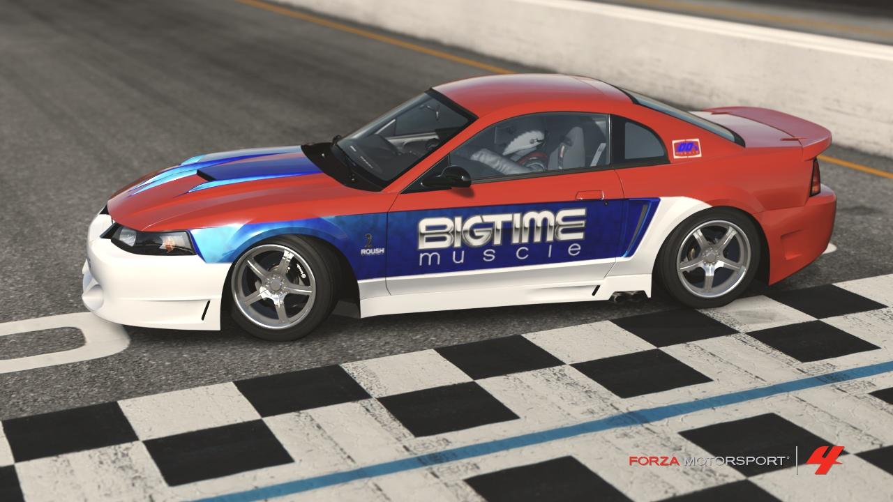 DS AM Cobra 01
