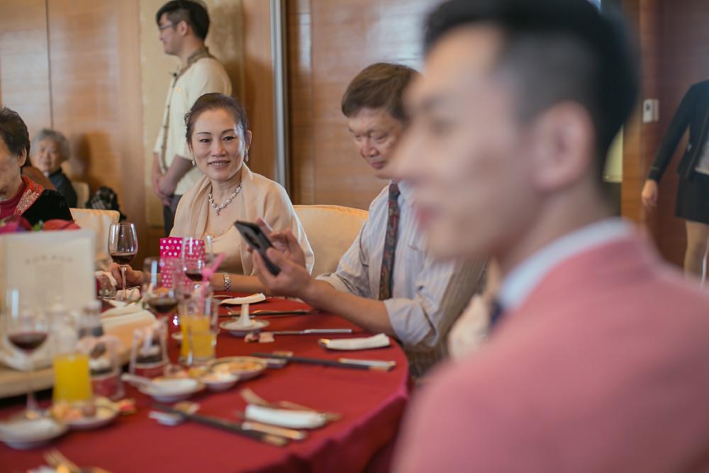 20141220耐斯王子大飯店婚禮記錄 (435)