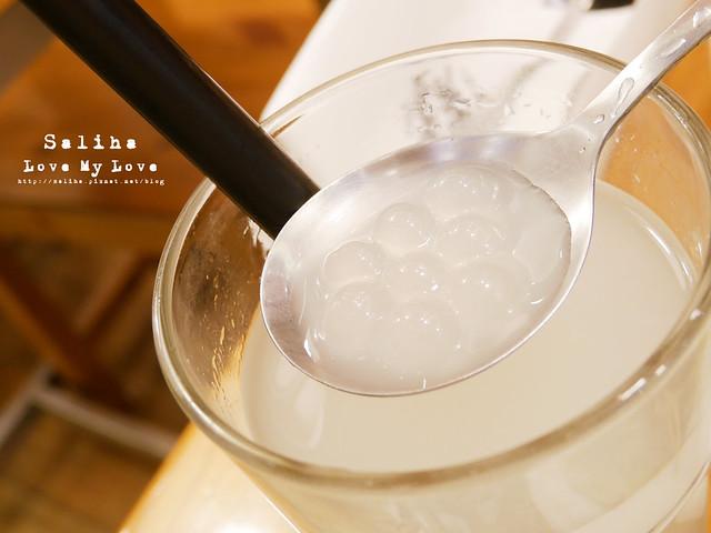 劍潭站士林夜市餐廳義大利麵達人 (20)