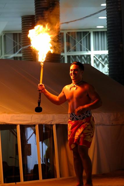 Polynesian Cultural Center 20