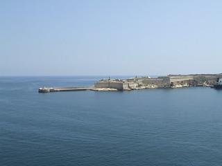 Malta 2009 103