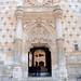 Palacio del Infantado (5)