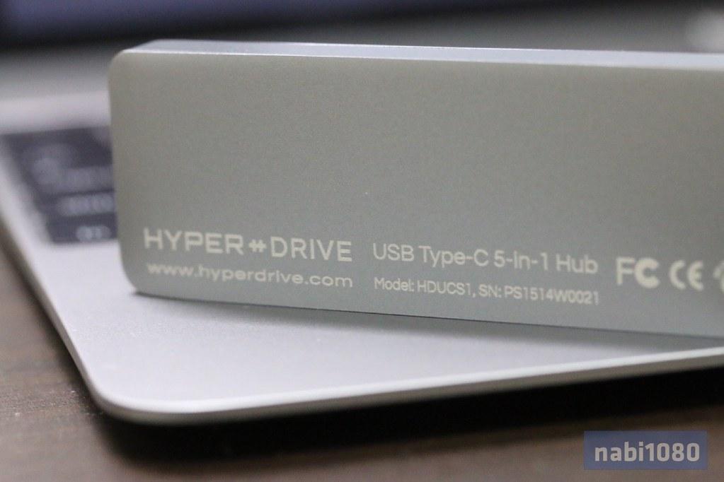 USB-C-Hub04