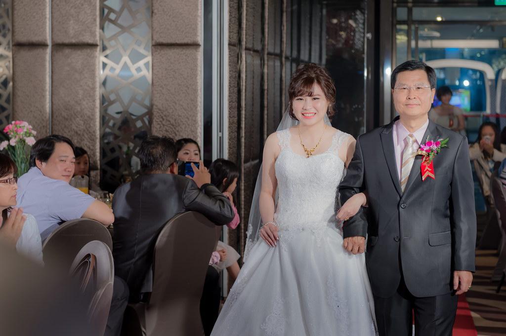台北彭園推薦婚攝阿宏精選_084