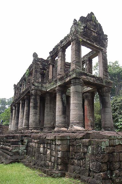 2007092404 - Preah Khan