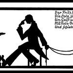 Sun, 2016-02-07 15:56 - 0951-Jugend 1924-Heidelberg University Library