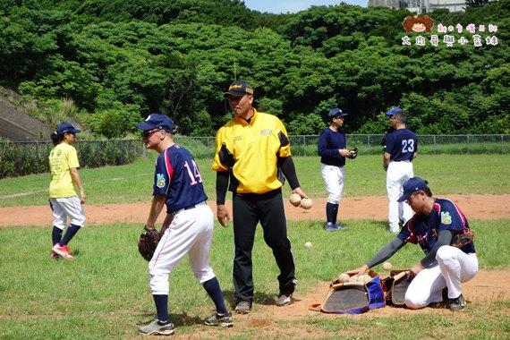 竹北興隆棒壘球 (26).JPG