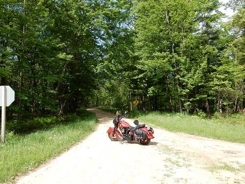 06-03-2016 Ride Rustic Road R50