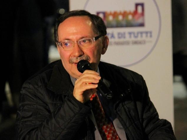 Donato-Paradiso-candidato-sindaco-635x485